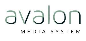 Avalon Media System Logo