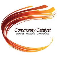 Community Catalyst Logo