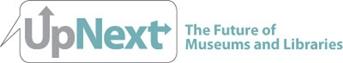 UpNext logo